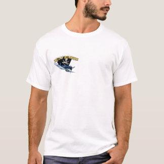 Jolly Rogers F4U Corsair T-Shirt
