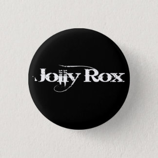 Jolly Rox button