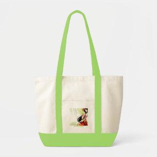 JoLove Designs Bag