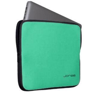 Jonas computer bag