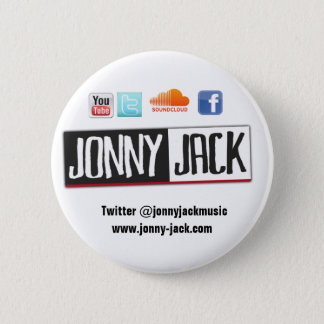 Jonny Jack - Badges