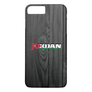 Jordan iPhone 7 Plus Case
