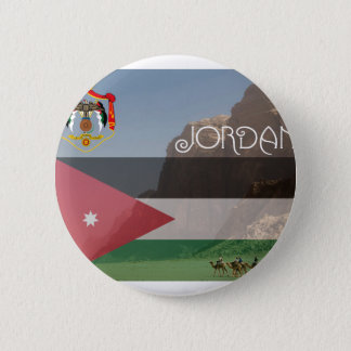 Jordan Square Button