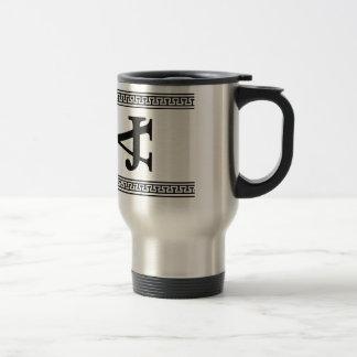 jorge alexander travel mug