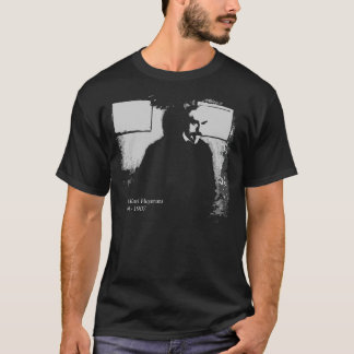 Joris-Karl Huysmans T-Shirt