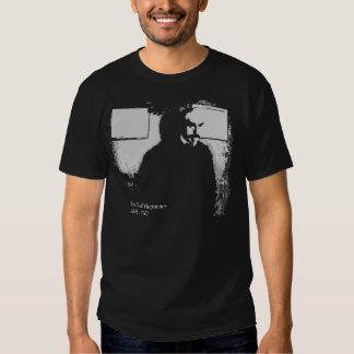 Joris-Karl Huysmans Tshirts