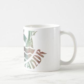 Jormungandr Coffee Mug