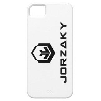 Jorzaky Case-Mate Tough Samsung Galaxy S4 Case