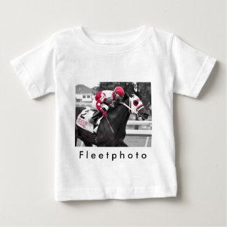 Jose Flores Baby T-Shirt
