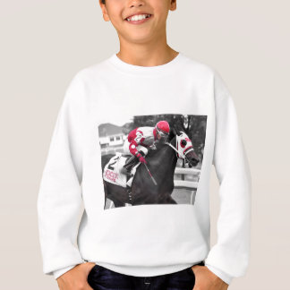 Jose Flores Sweatshirt