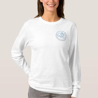 Jose Ortega Women's t-shirt