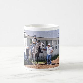Jose Ortiz Coffee Mug