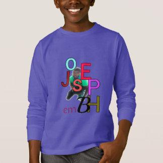 JOSEPH IN BH T-Shirt