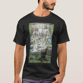 Joseph Smith first vision T-Shirt