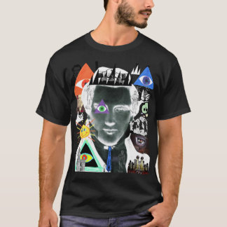 Joseph Smith T-Shirt