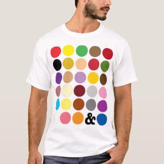 Joseph's  Coat T-Shirt