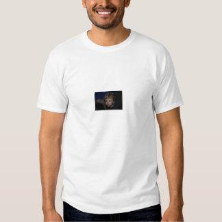 josh_is_a_cool_kid tshirts