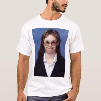 josh's shirt