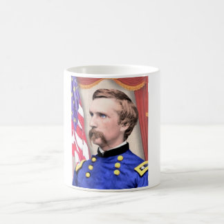 Joshua Lawrence Chamberlain Coffee Mug