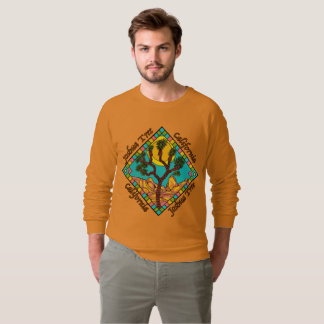 JOSHUA TREE California Sweatshirt