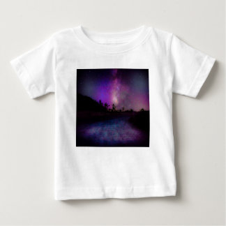 Joshua tree National Park Baby T-Shirt