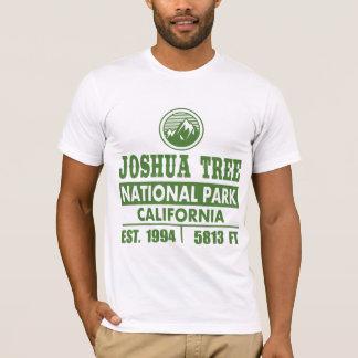 JOSHUA TREE NATIONAL PARK CALIFORNIA T-Shirt