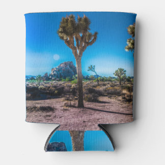 Joshua Tree National Park Can Cooler