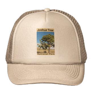Joshua Tree National Park Trucker Hats