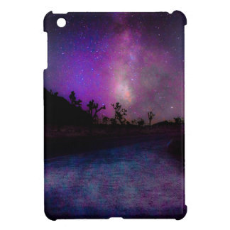 Joshua tree National Park iPad Mini Cover