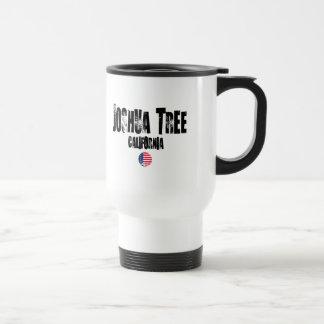 Joshua Tree National Park Mugs