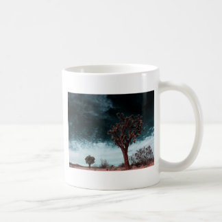 Joshua Tree Special Coffee Mug