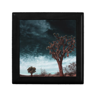 Joshua Tree Special Gift Box