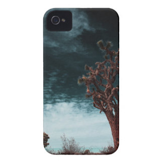 Joshua Tree Special iPhone 4 Case-Mate Case