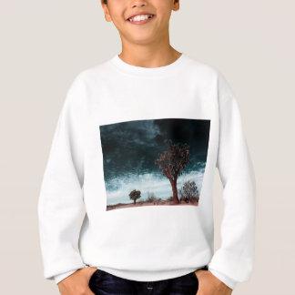 Joshua Tree Special Sweatshirt