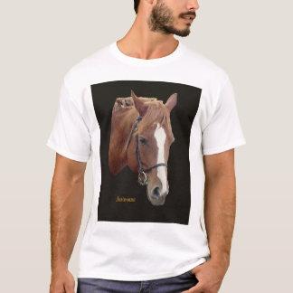 Josi-mae T-Shirt