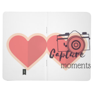 Journal - Capture Moments - Photography