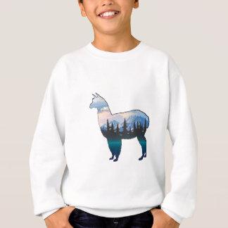 Journey in the Park Sweatshirt