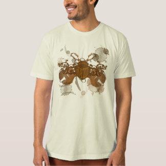 Journey Jazz & Coffee T-Shirt
