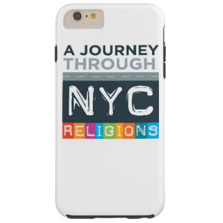 Journey Logo Phone Case