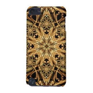 Journey Mandala iPod Touch 5G Case