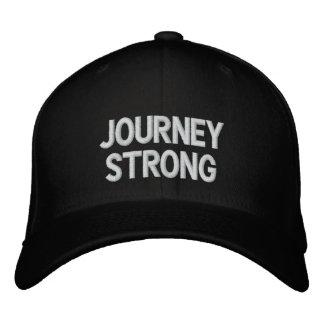Journey Strong Baseball Cap