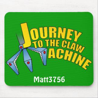 claw machine matt3756