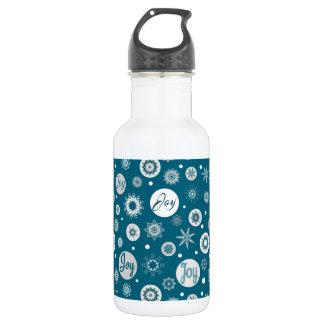 Joy 532 Ml Water Bottle