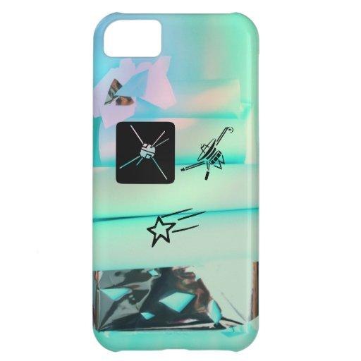Joy Case For iPhone 5C