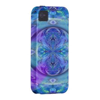 Joy Vibe iPhone 4 Cases