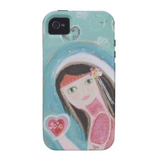 Joy Case-Mate iPhone 4 Cases