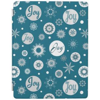 Joy iPad Cover