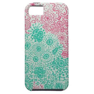 Joy iPhone 5 Cover