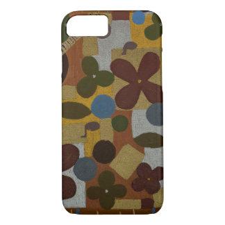 """Joy"" iPhone 7 Case"