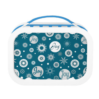 Joy Lunch Box
